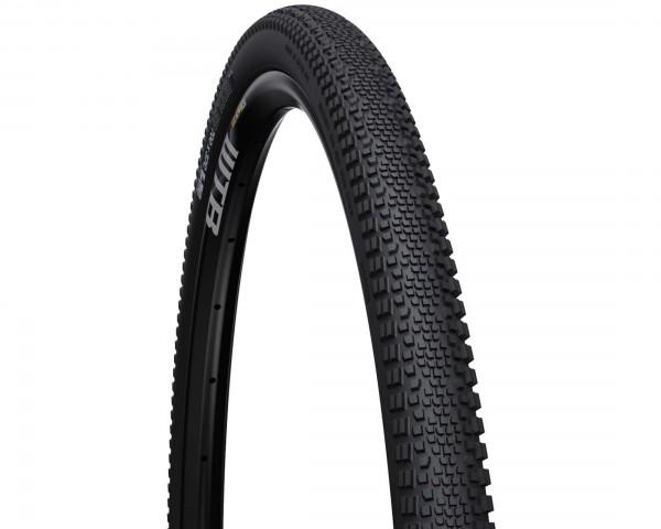 WTB Riddler TCS 700C SG2 Gravel Reifen 29 Zoll | black