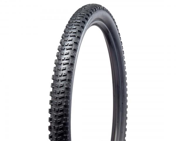 Specialized Purgatory Control 2bliss MTB tire 29 x 2.3   black