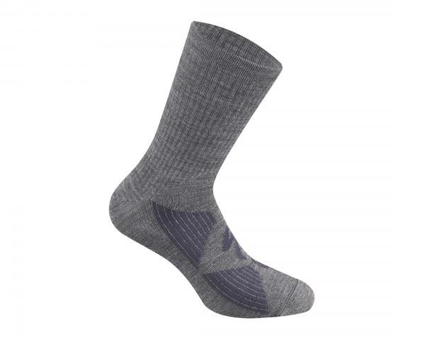 Specialized SL Elite Merino Wool Socks | grey