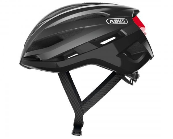 Abus StormChaser Road Bike Helmet | titan