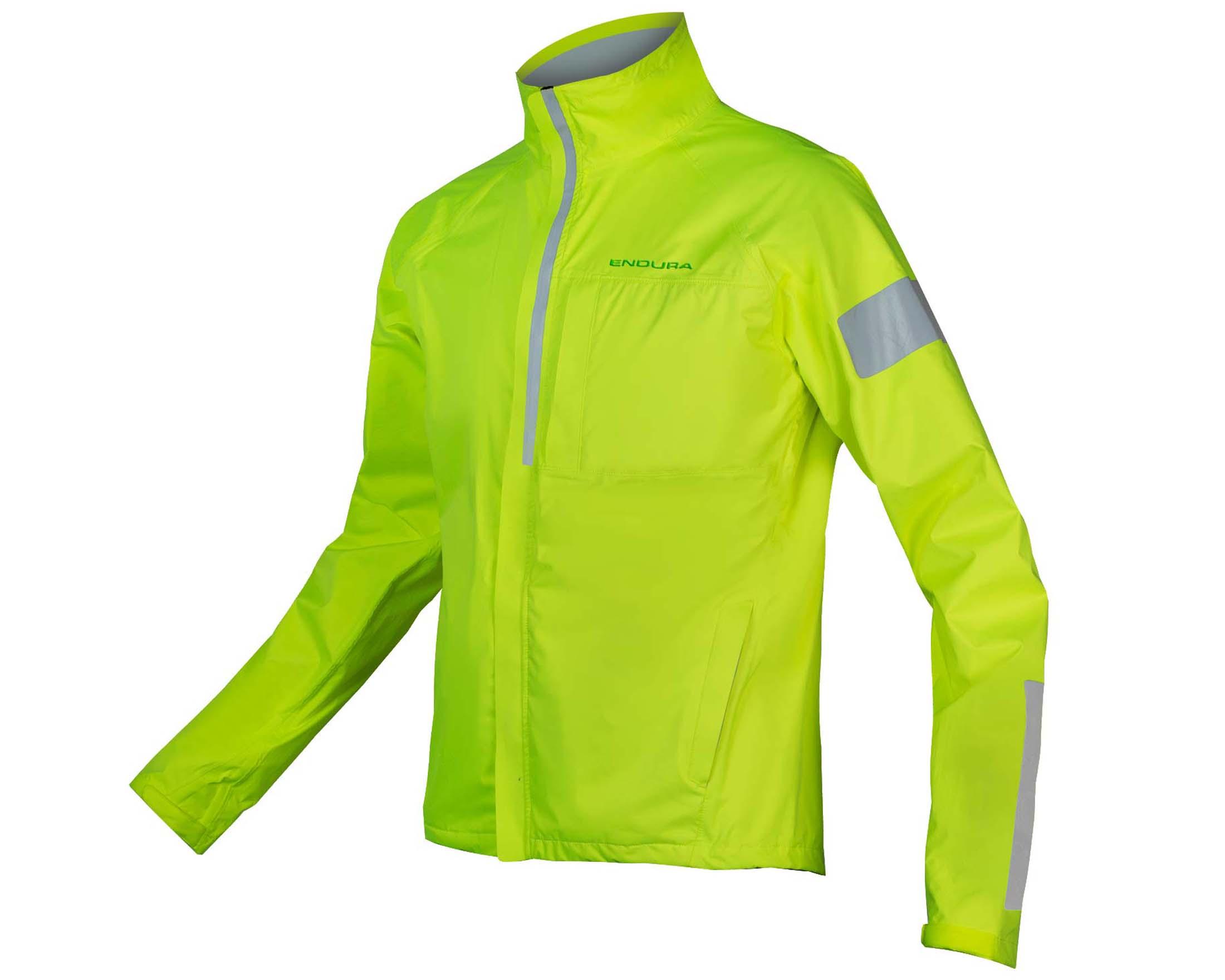 Endura Xtract Roubaix Trikot langarm grün ab € 39,90 (2020