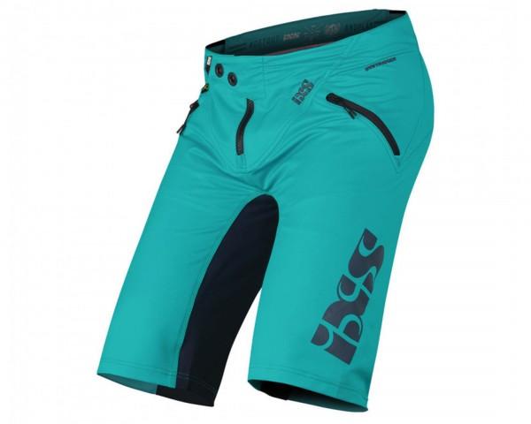 iXS Trigger Shorts | lagoon-marine