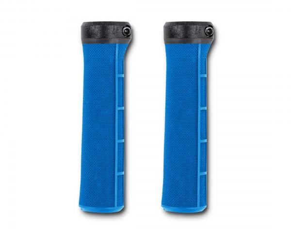 Cube RFR Grip PRO HPP | black n blue