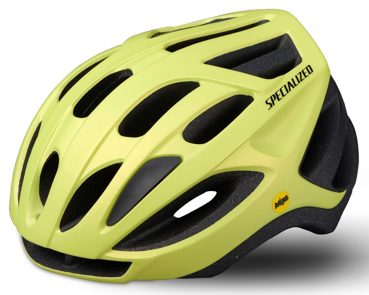 Specialized Align MIPS Fahrradhelm | matte ion