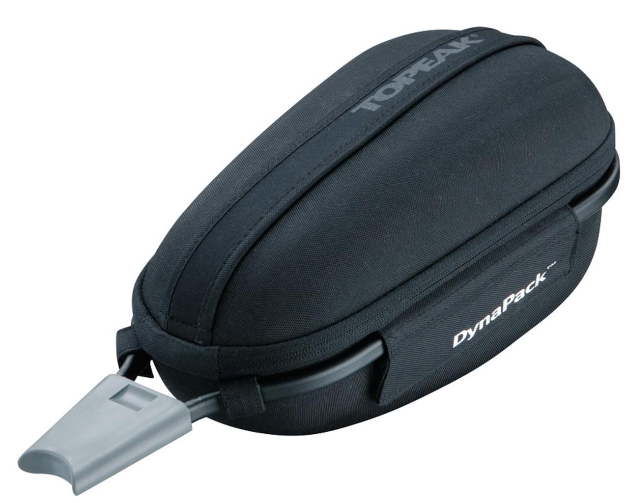 Topeak Dyna Pack Tasche