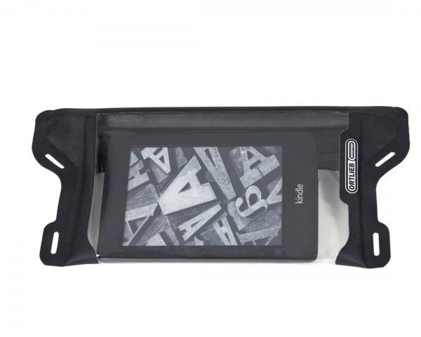 Ortlieb Tablet-Case 7.9 inch | light blue