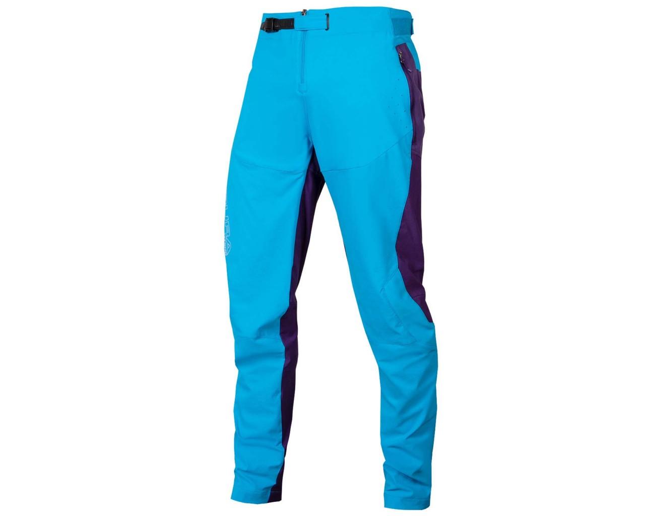 Endura MT500 Burner Pant | blue
