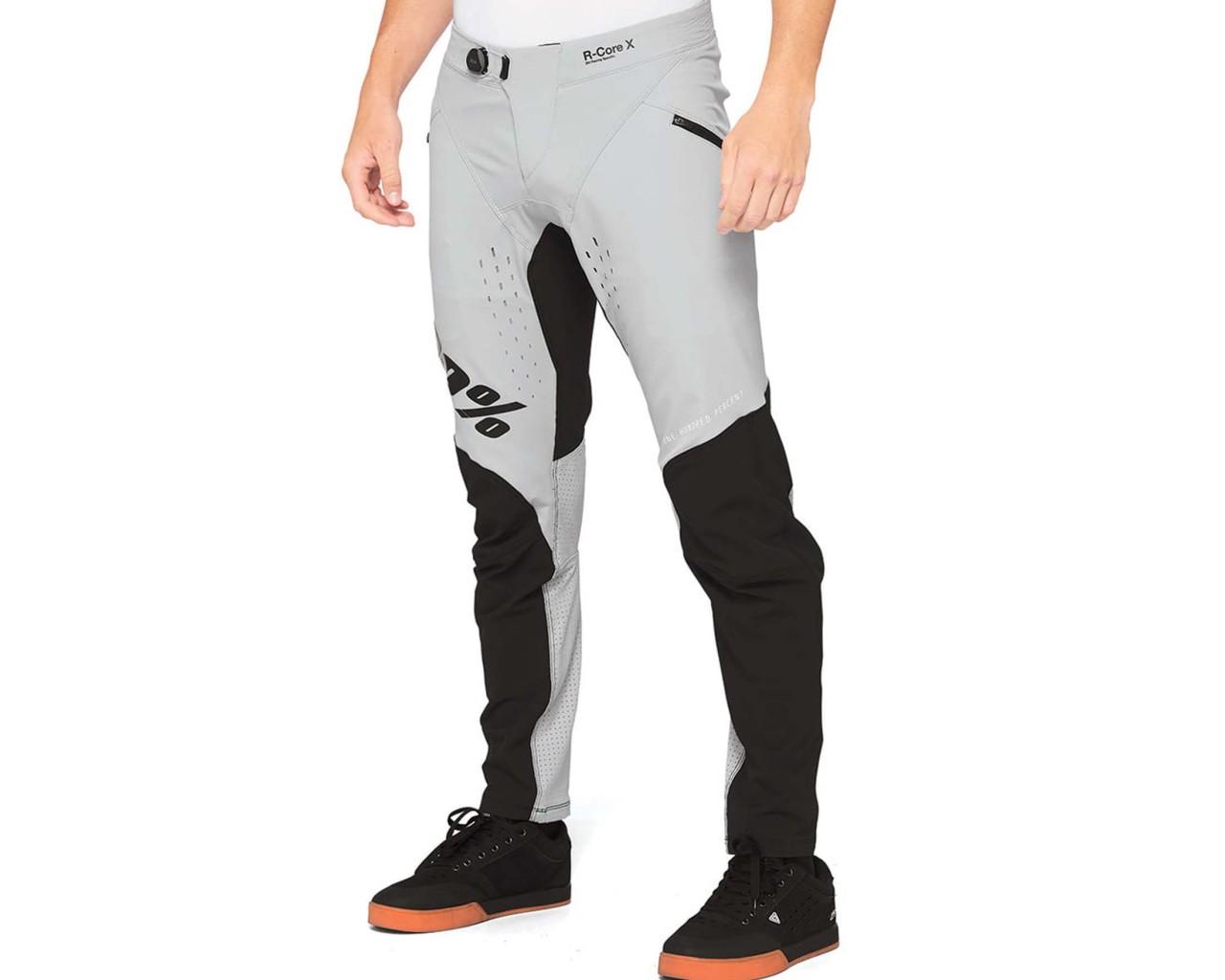 100% R-Core X Pants | Vapor