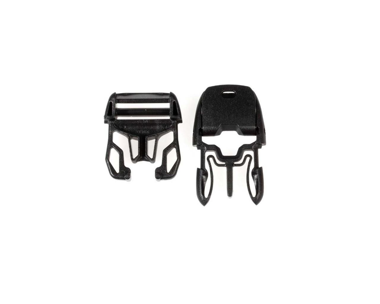 Ortlieb Stecker Seat-Pack