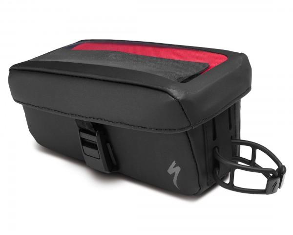 Specialized Vital Pack Frame Bag   black