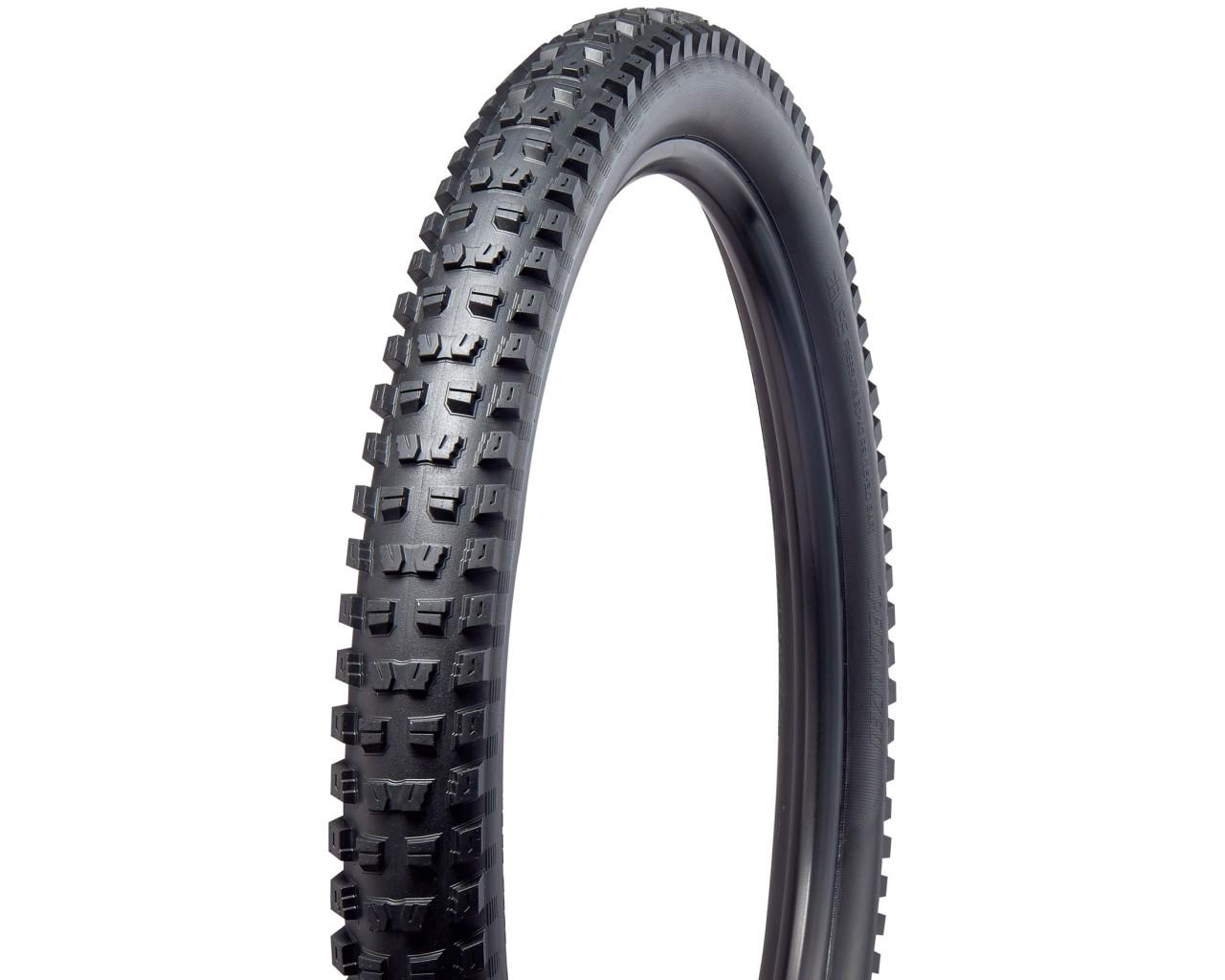 Specialized Butcher Grid Gravity 2BR T9 Tire 27.5x2.6 | black