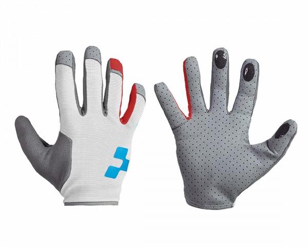 Cube Gloves Performance Long Finger | Teamline