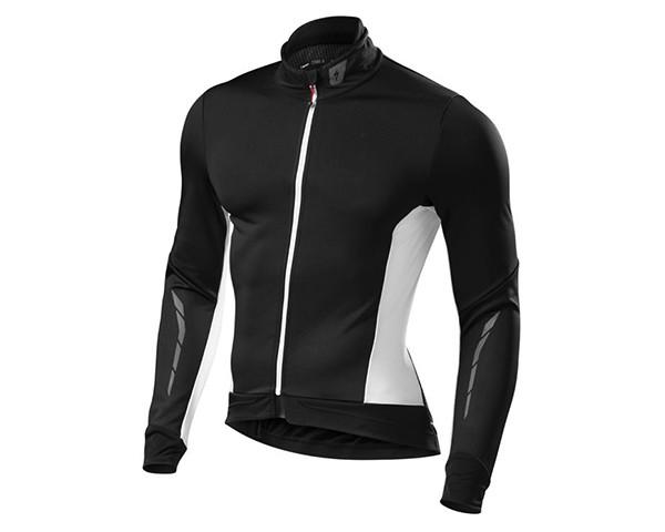 Specialized Element 1.0 Jacket | Schwarz