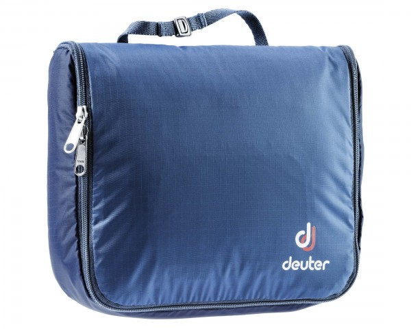 Deuter Wash Center Lite I | midnight-navy