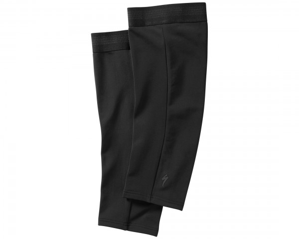 Specialized Therminal Knie Wärmer | black