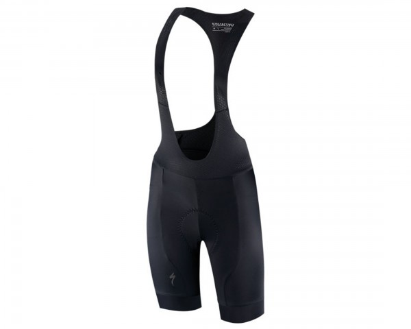 Specialized SL Women Bib Shorts | black