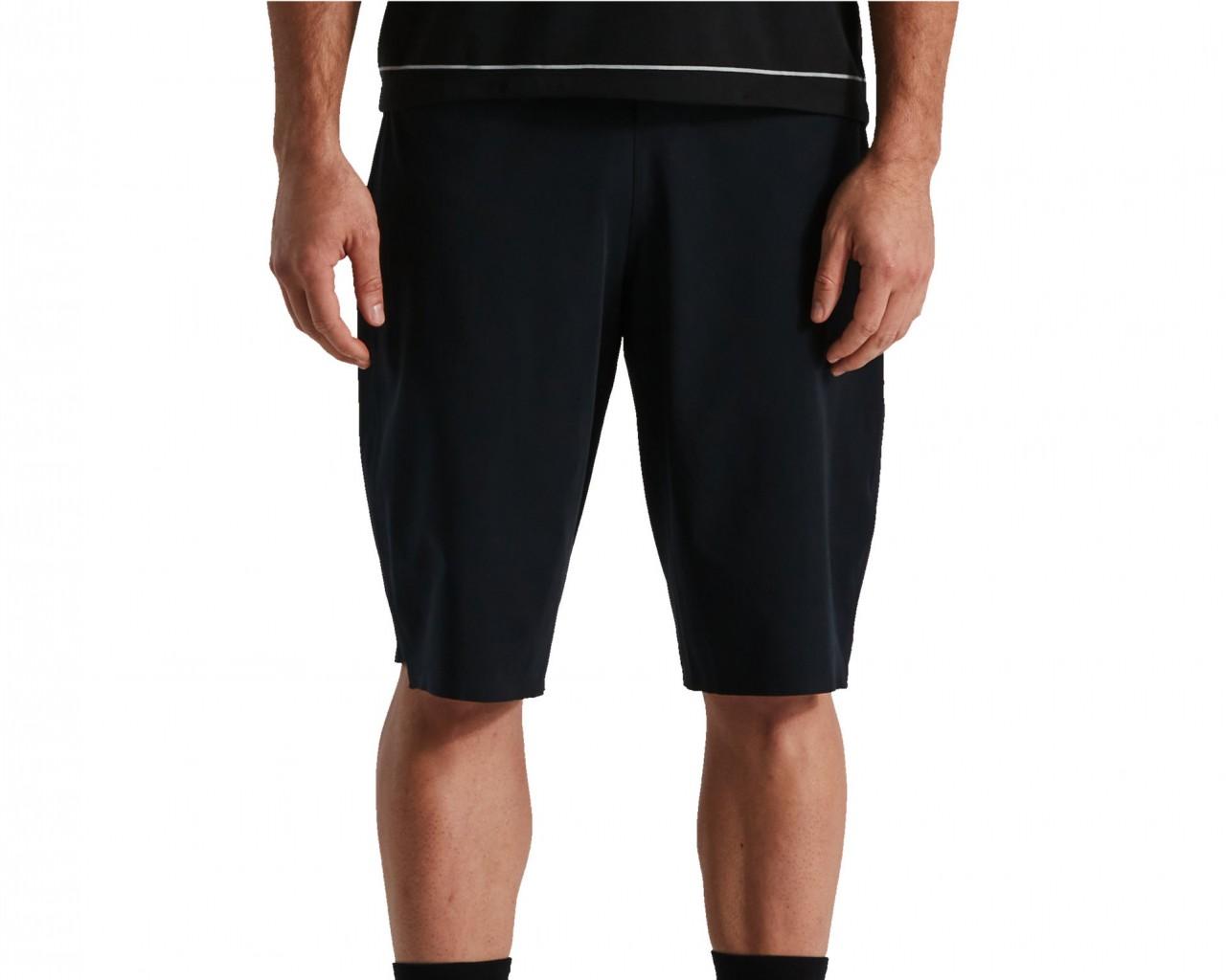 Specialized Trail 3XDRY Shorts | black