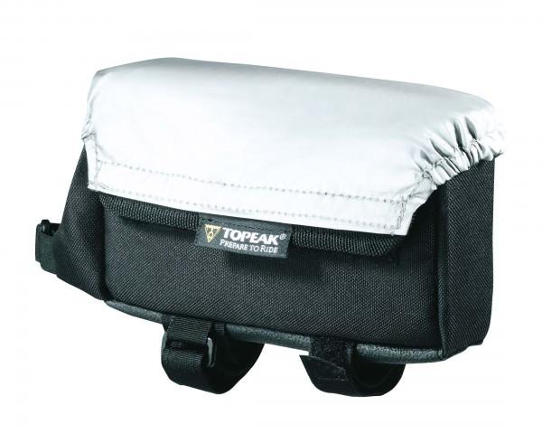 Topeak TriBag Large All Weather 0.72 l waterproof | black