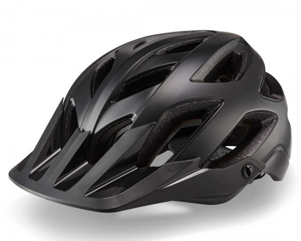 Cannondale Ryker MIPS Mountain Bike Helmet | black