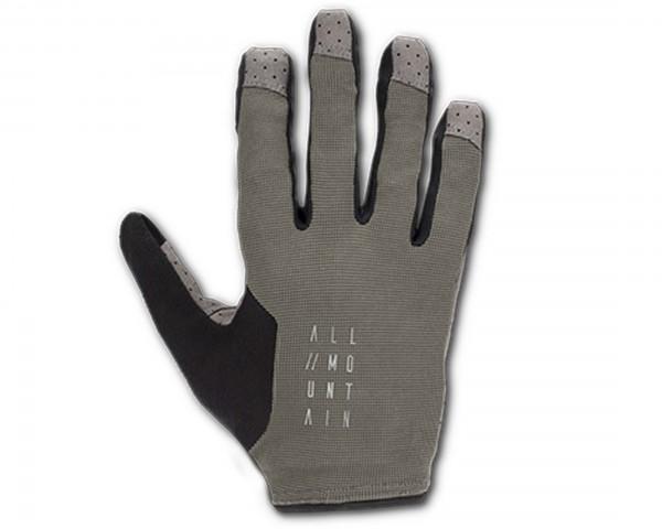 Cube Handschuhe Performance WS langfinger   olive n black
