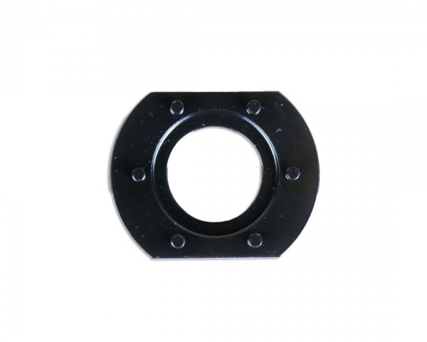 Specialized Tol MY15 Boomslang Pedal Bearing Cover Removal Tool