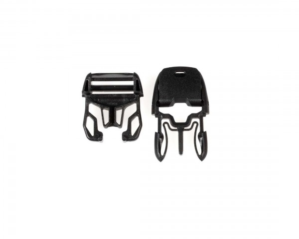 Ortlieb Connector Seat-Pack