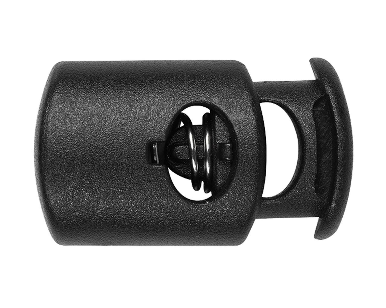 Cube Kordelstopper für FRS 18/20   black