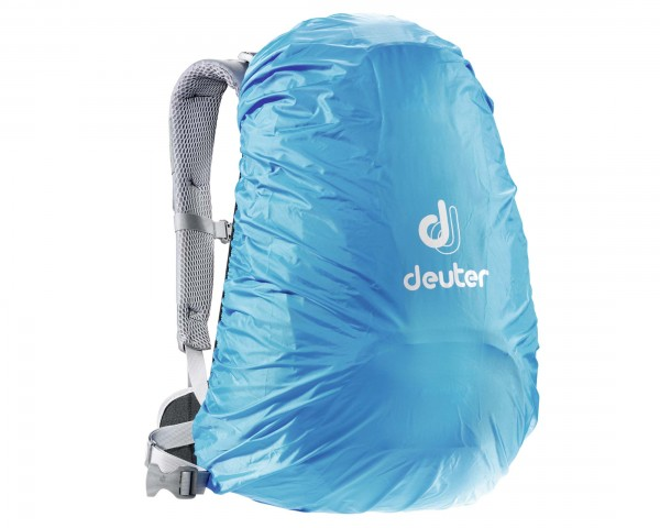 Deuter Raincover Mini | coolblue