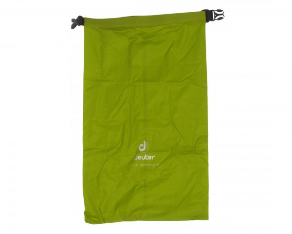 Deuter Light Drypack 8 Liter | moss