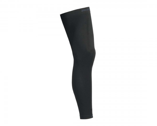 Specialized Seamless Legwarmer | black