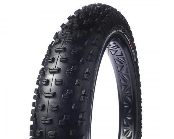 Specialized Ground Control Fat Bike Tire | black