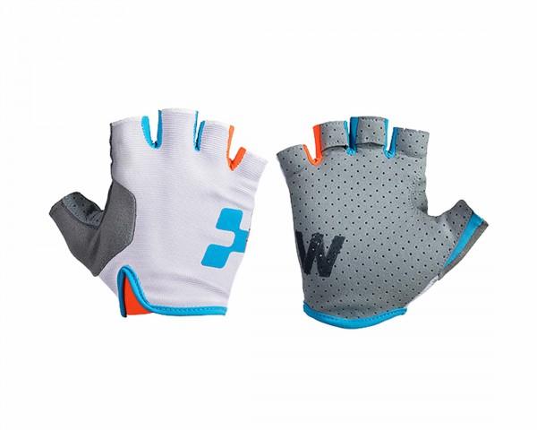 Cube Performance WLS Gloves short finger | team WLS