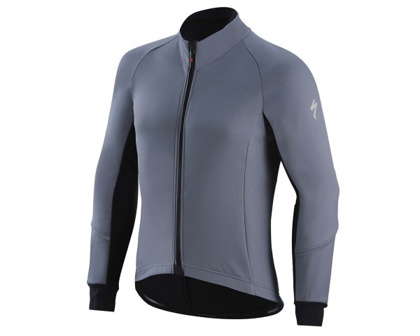 Specialized Element RBX Comp HV Jacket | anthracite