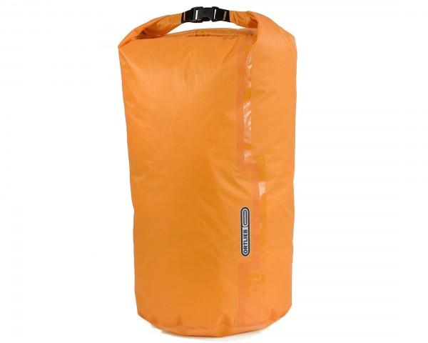 Ortlieb dry bag PS10 - 22 liter | orange