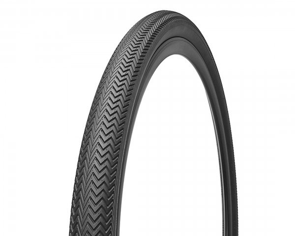 Specialized Sawtooth 2Bliss Ready Gravelbike Tire 28 inch 700C x 42 | black
