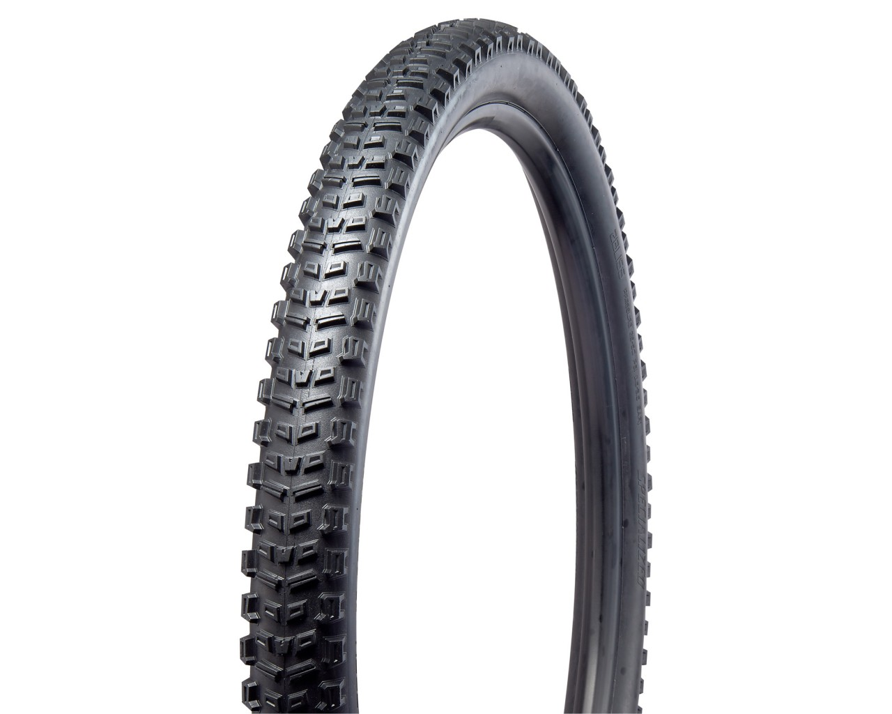 Specialized Purgatory Grid 2bliss MTB tire 27.5 x 2.3 | black