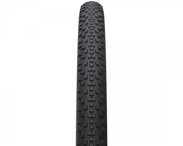 WTB Resolute TCS 700C SG2 Gyclocross Reifen 29 Zoll   black 42 mm