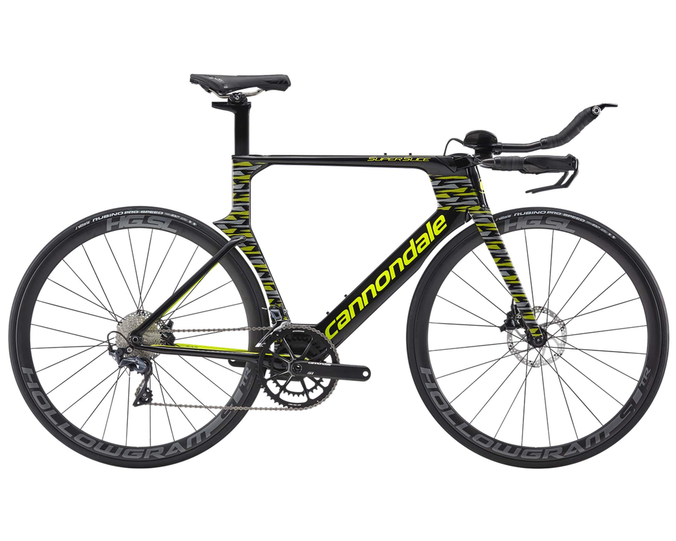 cannondale triathlon bike fahrrad f r profis. Black Bedroom Furniture Sets. Home Design Ideas