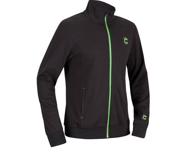 Cannondale Track Jacket | black