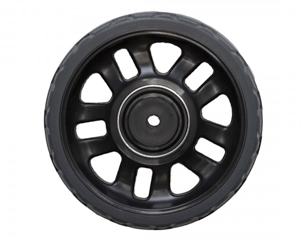 Ortlieb spare wheel, 100 mm, (1 pieces)