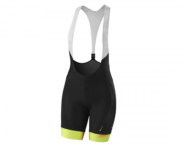 Specialized Womens SL Pro Bib Shorts - Torch Edition | torch LTD
