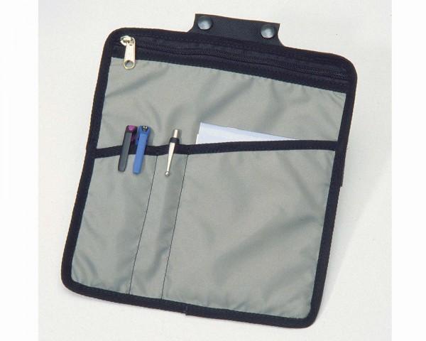 Ortlieb hip bag for Messenger Bag