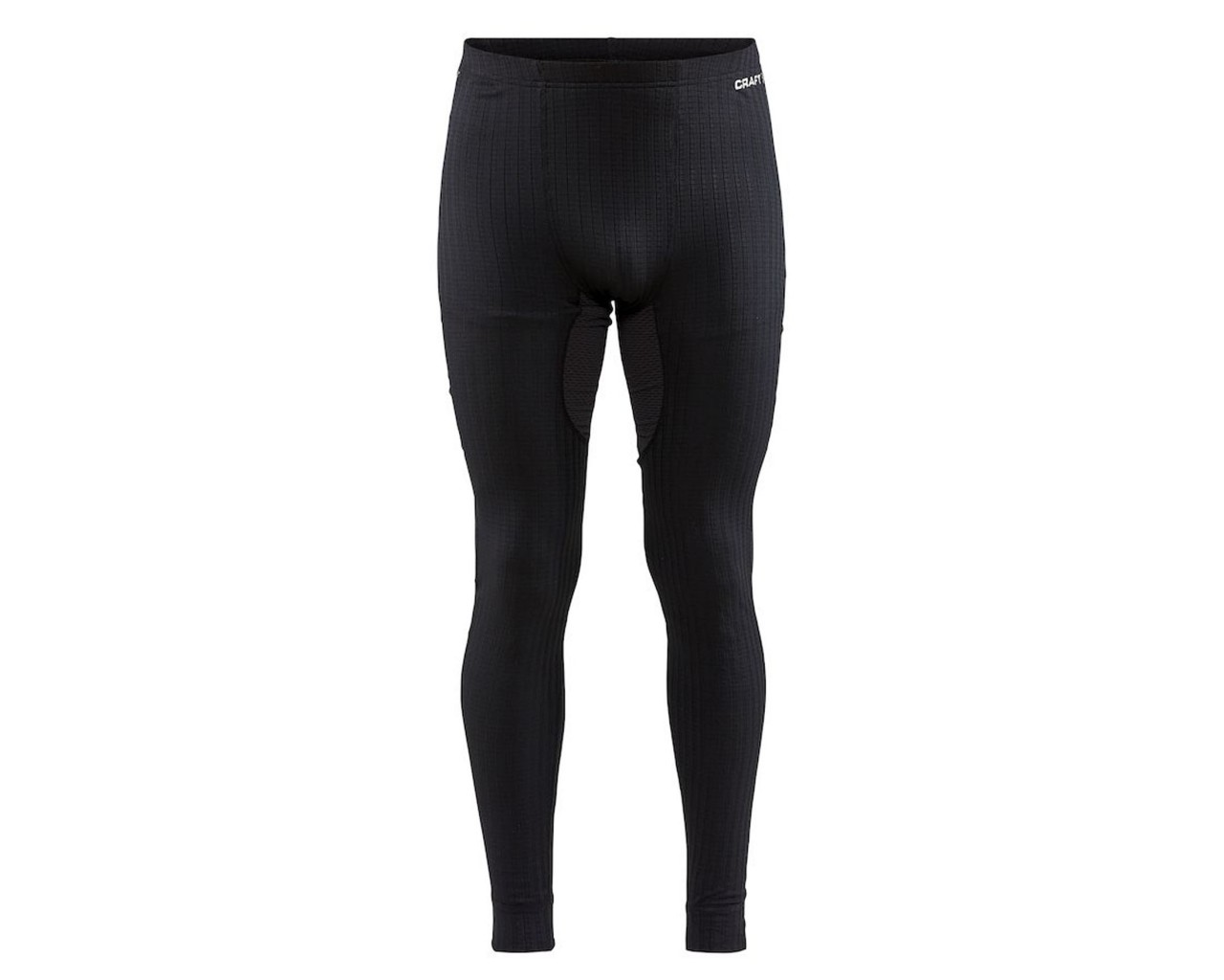 Craft Active Extreme X Pants - Baselayer lang | black