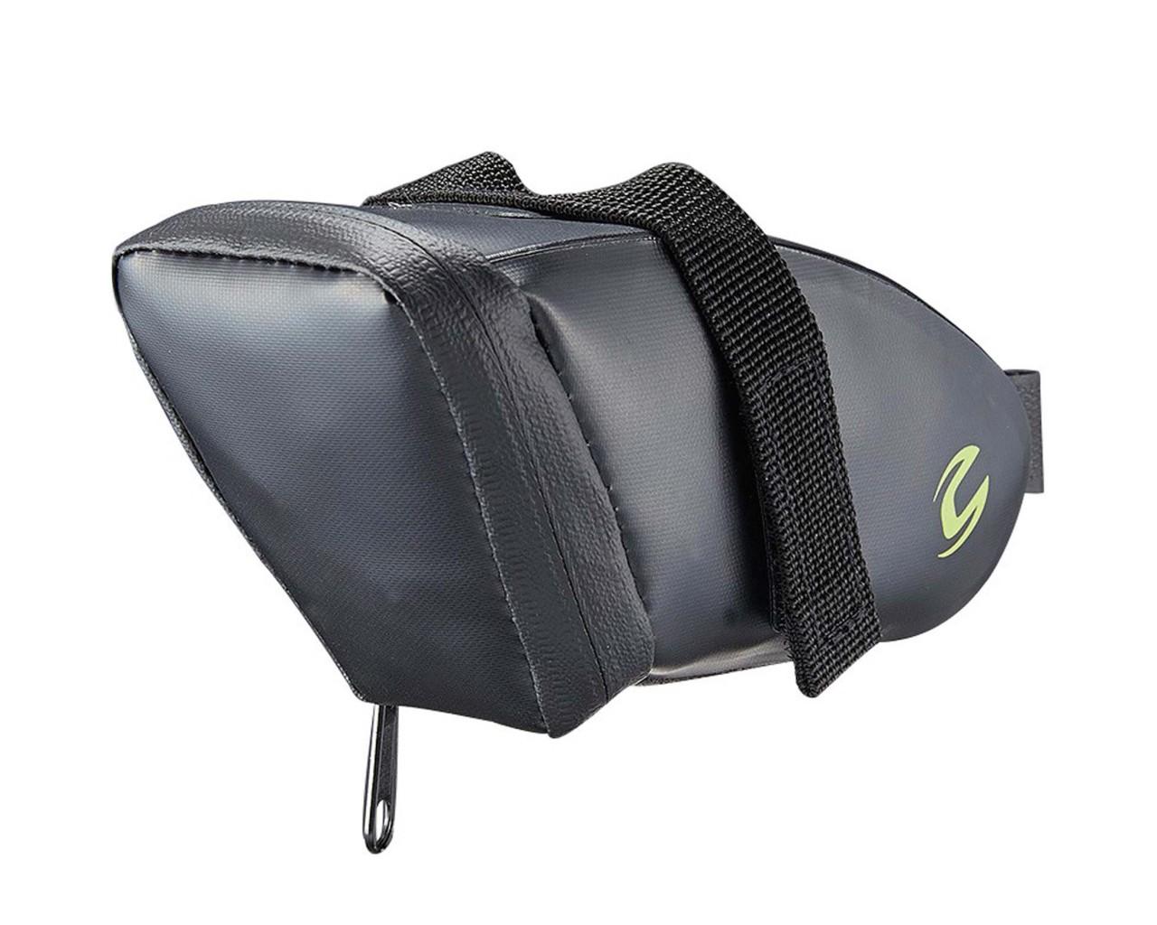 Cannondale Speedster TPU Seatpost Bag - Size S   black