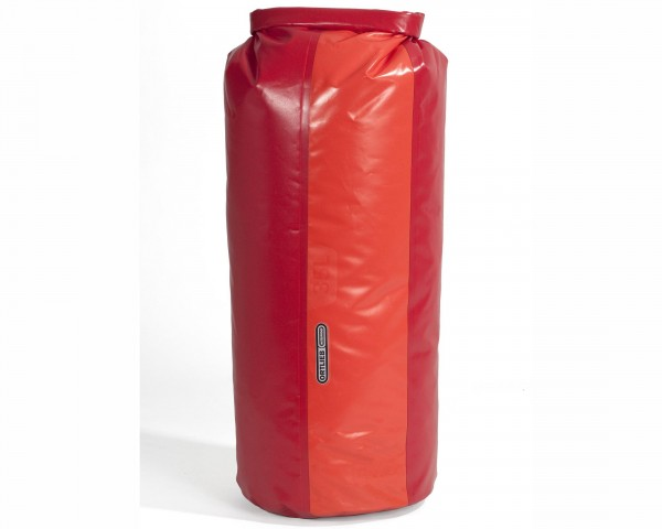 Ortlieb dry bag PD350 - 35 liter | cranberry-signal red