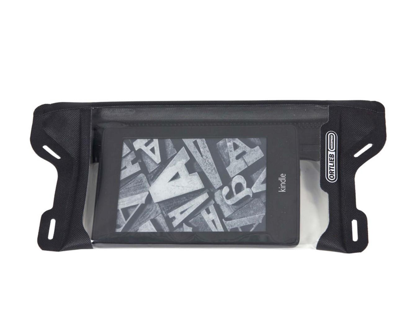 Ortlieb Tablet-Case 7.9 Zoll | hellblau