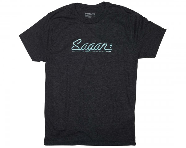 Specialized Tri-Blend Crew Tee Sagan Collektion | underexposed