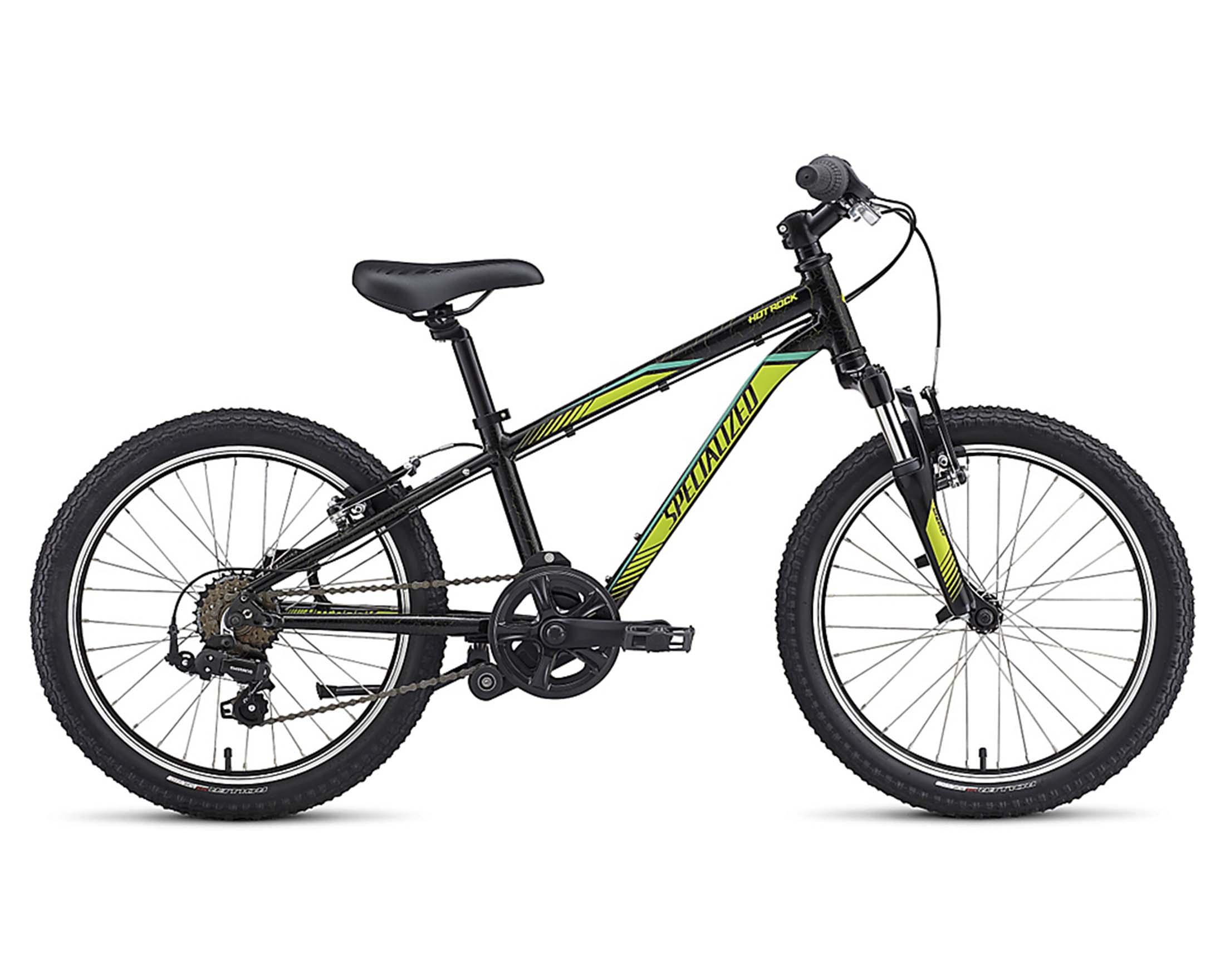 Specialized Bikes -Dein Specialized Rad wartet auf dich! | nanobike.de