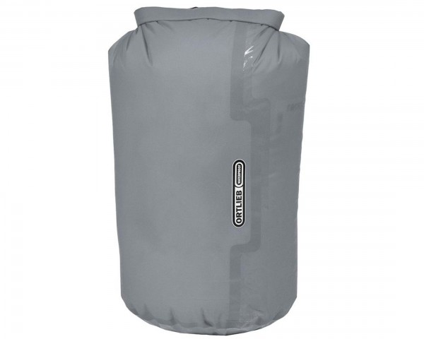 Ortlieb dry bag PS10 - 12 liter | light grey