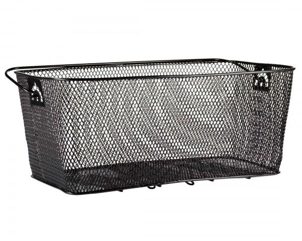 Cube RFR Basket School | black